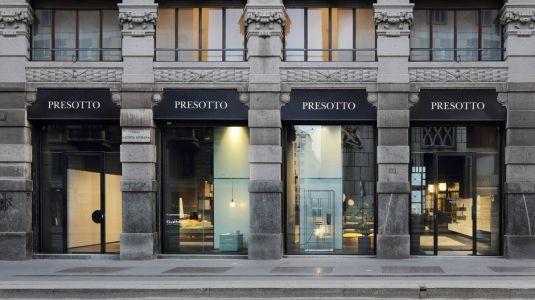 Presotto 01