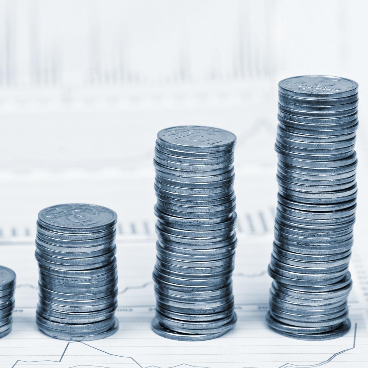 ibla-capital-Rafforzamento-Patrinoniale